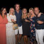 Scafidi_Pantelleria_ (28)