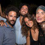 Scafidi_Pantelleria_ (29)