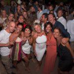Scafidi_Pantelleria_ (3)
