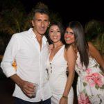 Scafidi_Pantelleria_ (30)