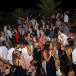 Scafidi_Pantelleria_ (34)