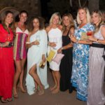 Scafidi_Pantelleria_ (36)