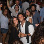 Scafidi_Pantelleria_ (38)