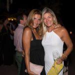 Scafidi_Pantelleria_ (39)