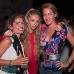 Scafidi_Pantelleria_ (4)