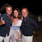 Scafidi_Pantelleria_ (40)