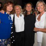 Scafidi_Pantelleria_ (45)