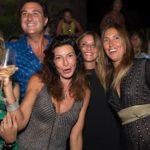 Scafidi_Pantelleria_ (46)