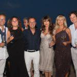 Scafidi_Pantelleria_ (48)
