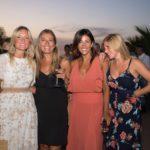 Scafidi_Pantelleria_ (49)