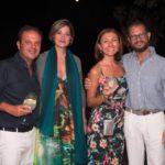Scafidi_Pantelleria_ (5)