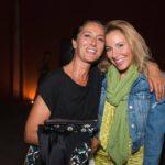 Scafidi_Pantelleria_ (50)