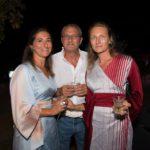 Scafidi_Pantelleria_ (53)