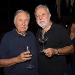 Scafidi_Pantelleria_ (57)