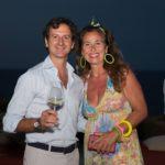 Scafidi_Pantelleria_ (61)
