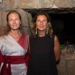 Scafidi_Pantelleria_ (62)