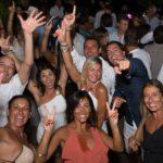 Scafidi_Pantelleria_ (65)
