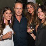 Scafidi_Pantelleria_ (67)