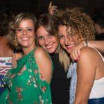 Scafidi_Pantelleria_ (68)