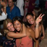 Scafidi_Pantelleria_ (69)