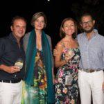 Scafidi_Pantelleria_ (71)