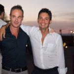 Scafidi_Pantelleria_ (78)