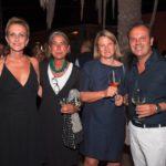 Scafidi_Pantelleria_ (8)