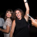Scafidi_Pantelleria_ (80)