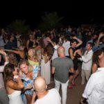 Scafidi_Pantelleria_ (81)