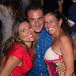 Scafidi_Pantelleria_ (84)
