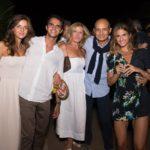 Scafidi_Pantelleria_ (85)