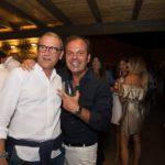 Scafidi_Pantelleria_ (86)