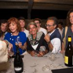 Scafidi_Pantelleria_ (88)