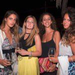 Scafidi_Pantelleria_ (9)