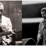 Concerto Jazz Manouche sabato 4 novembre a Cardillo
