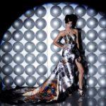 Halloween e moda con il Black Carpet di Sis Dandify a Villa Boscogrande