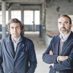 Architetti spagnoli a Palermo per parlare di rigenerazione urbana