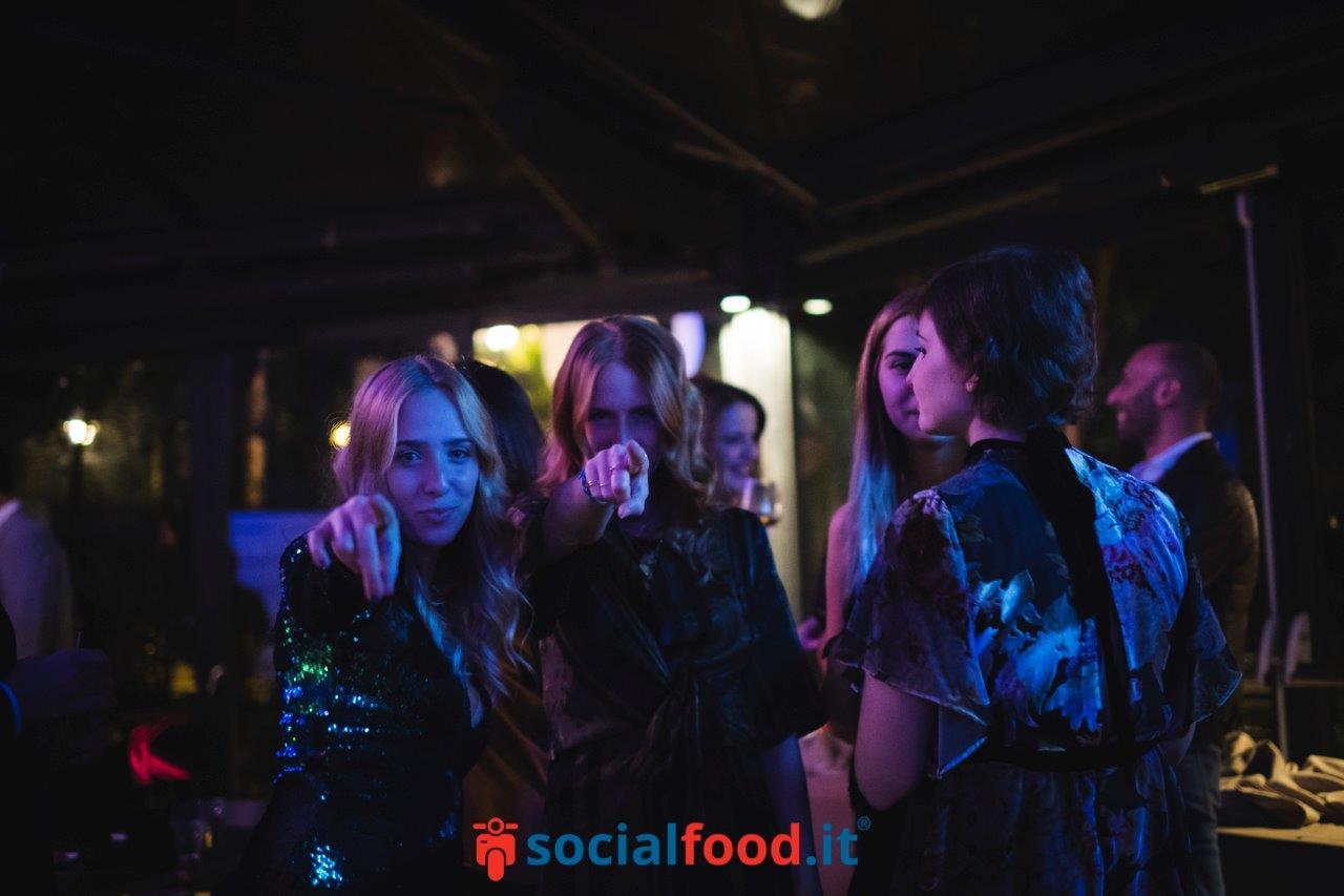 4 anni di Social Food_ (14)