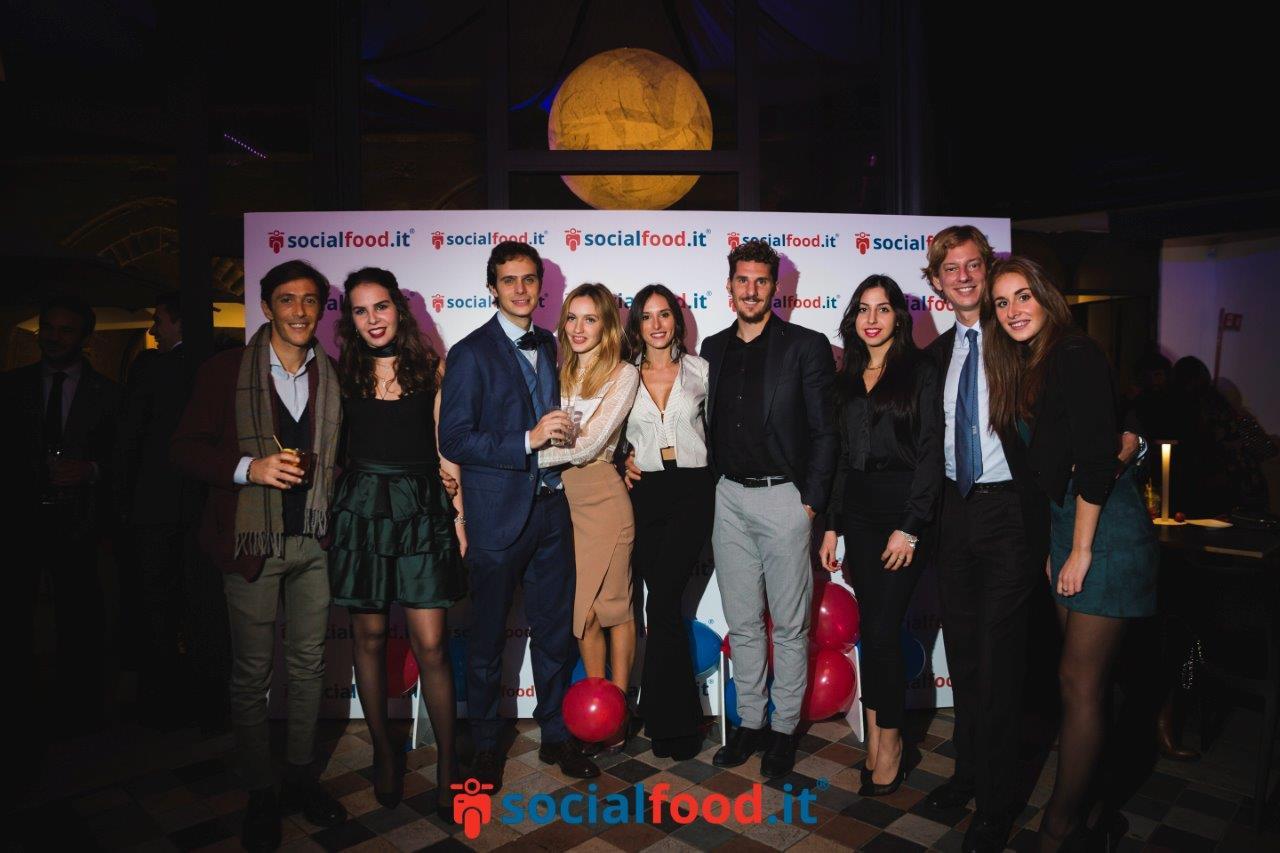 4 anni di Social Food_ (30)