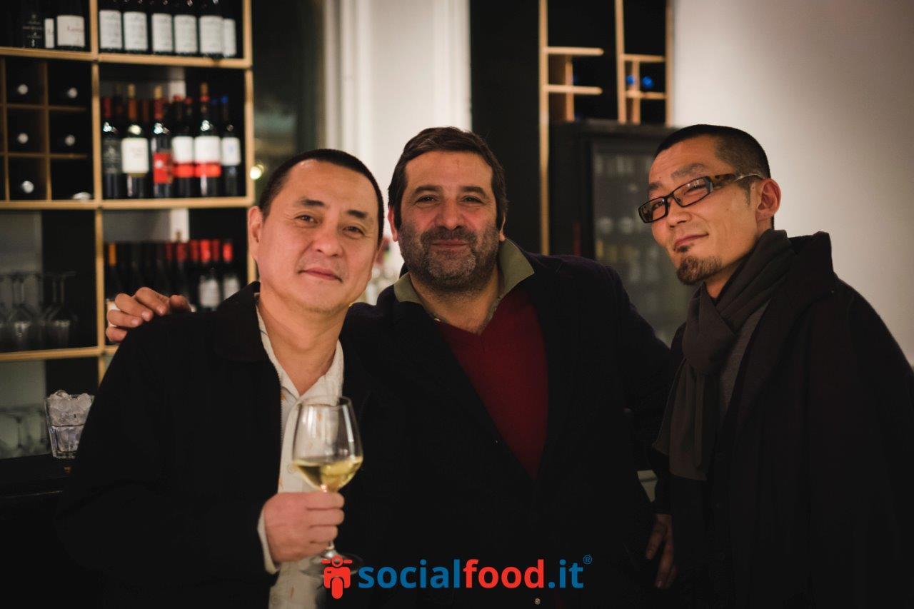 4 anni di Social Food_ (9)