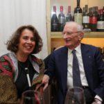 Stefania e Guido Filosto