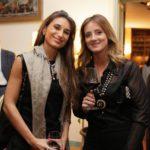 Celeste Natoli e Nicoletta Spatafora