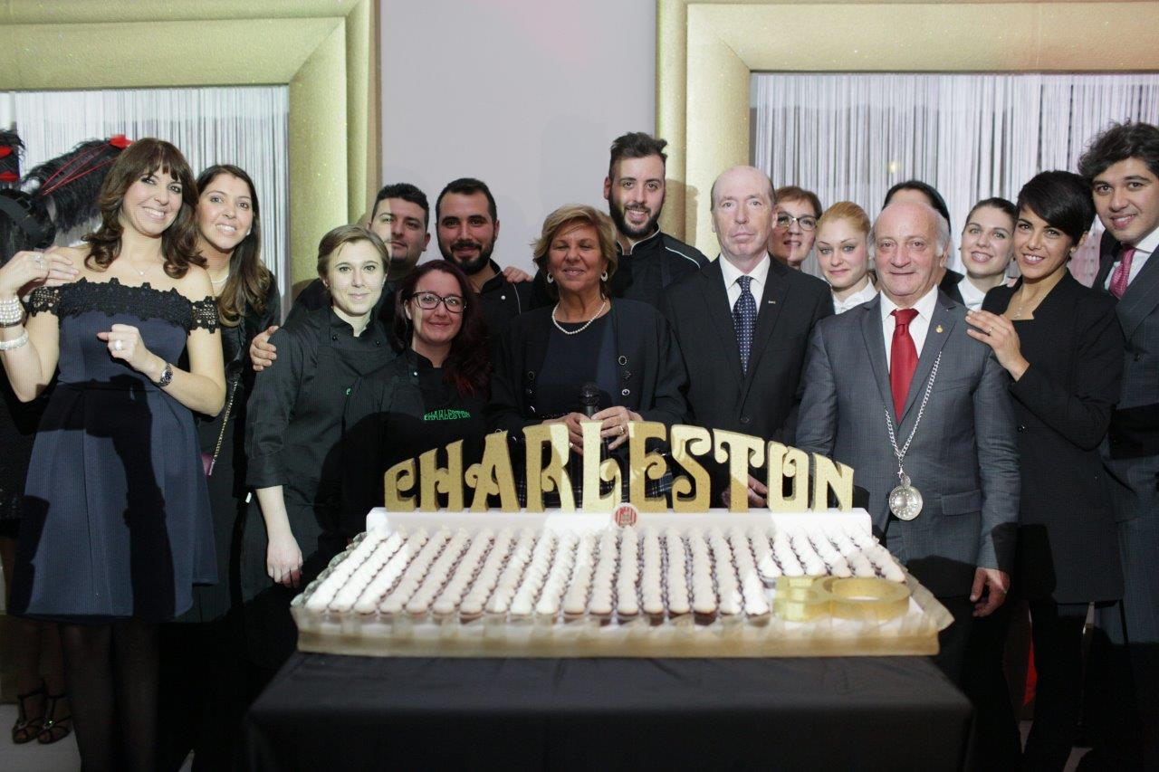 50 anni Charleston (29)