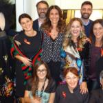 Opening party, a Palermo, di Wedding Showroom. I protagonisti delle nozze più glam, a due passi da La Vucciria