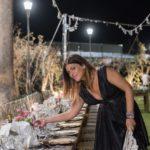 """Marta Decente: """"Desidero trasmettere il mio amore per le nozze"""""""