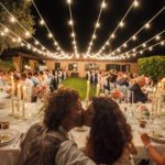 Marta Decente Wedding Planner_ (1)