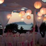 Marta Decente Wedding Planner_ (2)