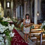 Marta Decente Wedding Planner_ (3)