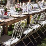 Marta Decente Wedding Planner_ (4)