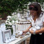 Marta Decente Wedding Planner_ (5)